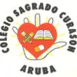 SKOA Aruba Colegio Sagrado Curason Logo