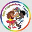 Scol Preparatorio Tarcisius Logo