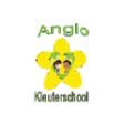 Anglo Kleuterschool