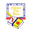 Colegio Ora Ubao