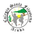 Colegio Santa Filomena Aruba