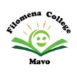 Filomena College Mavo
