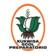 Kukwisa Scol Preparatorio