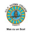 O.L.V Fatima College