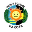 Pius X School