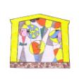 Rayo di Solo Kleuterschool