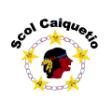 Scol Caiquetio