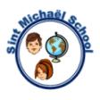 Sint Michaël School