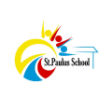 St. Paulus-School