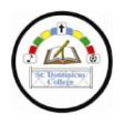 St. Dominicus College