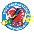 SKOA Nos Paraiso Logo