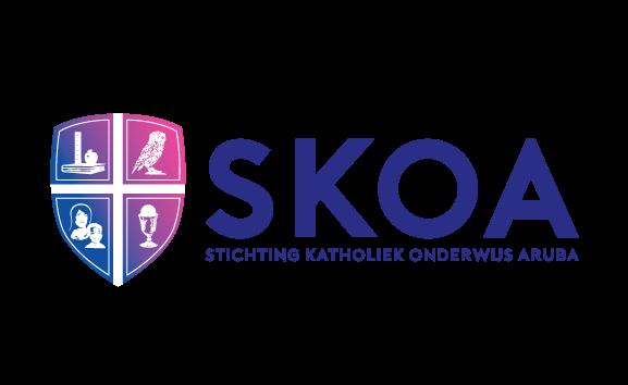 SKOA Aruba Logo